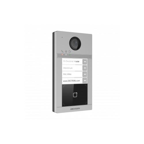 hikvision-chetiripostov-licev-panel-ds-kv8413-wme1