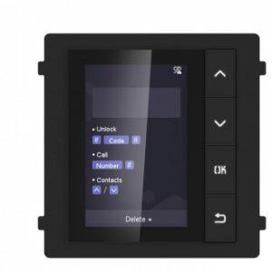 hikvision-digitalen-modul-ds-kd-dis