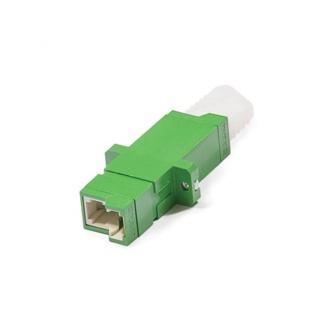 keline-adapter-e2000-apc-e2000-apc-ke-e2a-sm