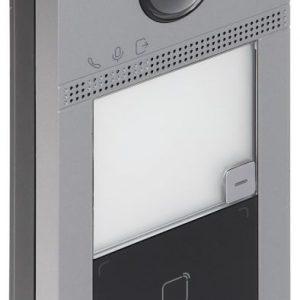 hikvision-ednopostov-licev-panel-ds-kv8113-wme1