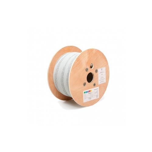 ftp-ekraniran-kabel-kategoriya-5e-ke300s24lsoh-dca