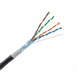 ftp-ekraniran-kabel-kategoriya-5e-ke300s24out