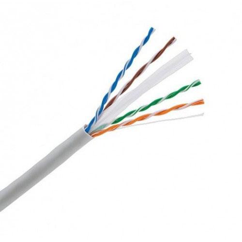 ftp-ekraniran-kabel-kategoriya-5e-ke300s24-eca