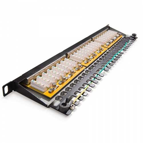 ftp-ekraniran-pach-panel-kategoriya-5e-19-606058