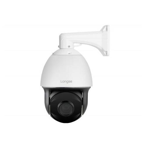 longse-hd-tvi-upravlyaema-ptz-kamera-2-megapiksela-pt7k118htc200ns