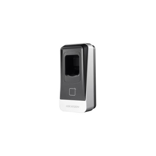 hikvision-kombiniran-slave-biometrichen-chetec-ds-k1201ef