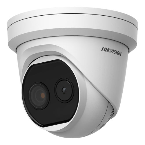 kombinirana-ip-kamera-hikvision-ds-2td1217-2-3-6-pa