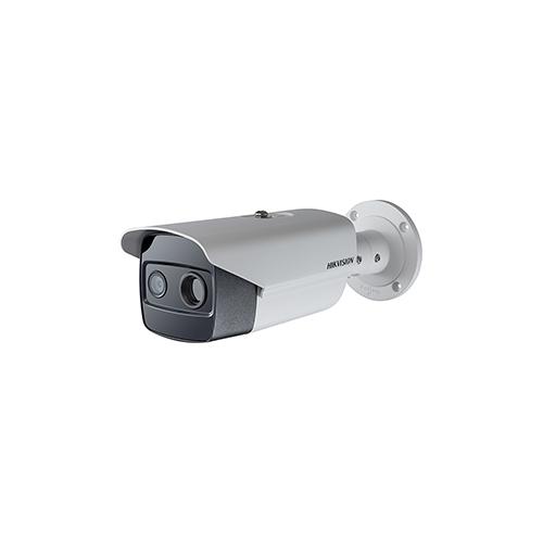 kombinirana-ip-kamera-hikvision-ds-2td2617-3-6-10-pa