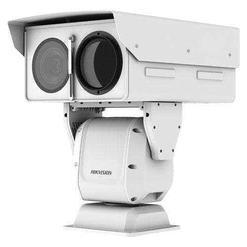 kombinirana-ip-upravlyaema-kamera-2-0-megapiksela-hikvision-ds-2td8166-150ze2f-v2