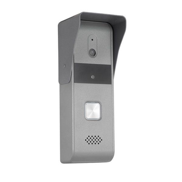 hikvision-kompakten-vandaloustoychiv-licev-panel-ds-kb2421-im