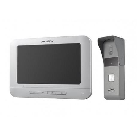 hikvision-komplekt-chetiriprovodna-videodomofonna-sistema-ds-kis203