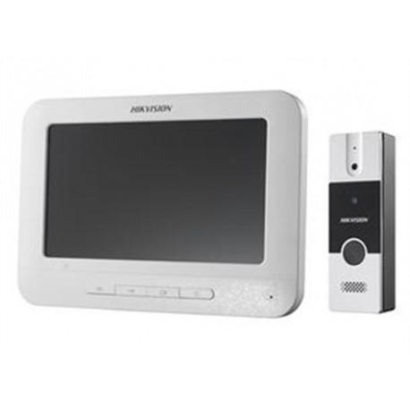 hikvision-komplekt-chetiriprovodna-videodomofonna-sistema-ds-kis204