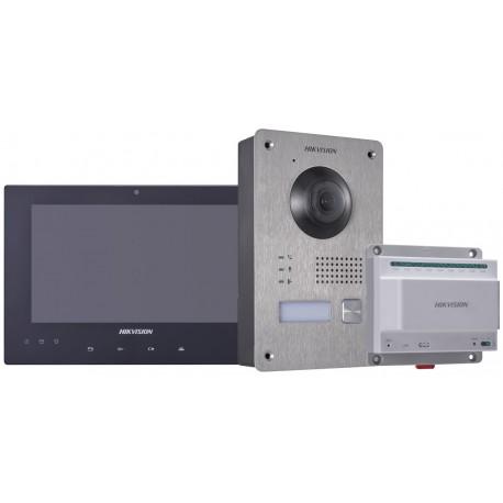 hikvision-komplekt-dvuprovodna-videodomofonna-sistema-ds-kis701