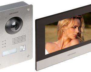 hikvision-komplekt-dvuprovodna-videodomofonna-sistema-ds-kis703-p