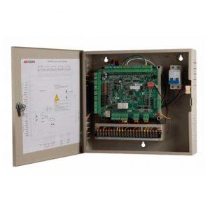hikvision-kontroler-za-1-vrata-dvustranno-ds-k2601
