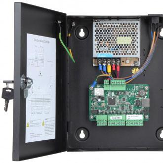 hikvision-kontroler-za-1-vrata-dvustranno-ds-k2801