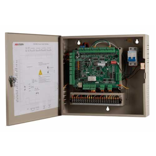 hikvision-kontroler-za-2-vrati-dvustranno-ds-k2602