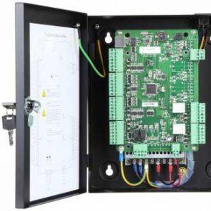 hikvision-kontroler-za-2-vrati-dvustranno-ds-k2802