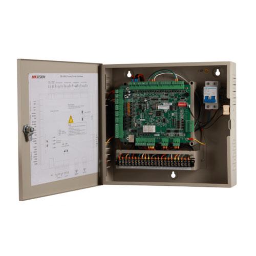 hikvision-kontroler-za-4-vrati-dvustranno-ds-k2604