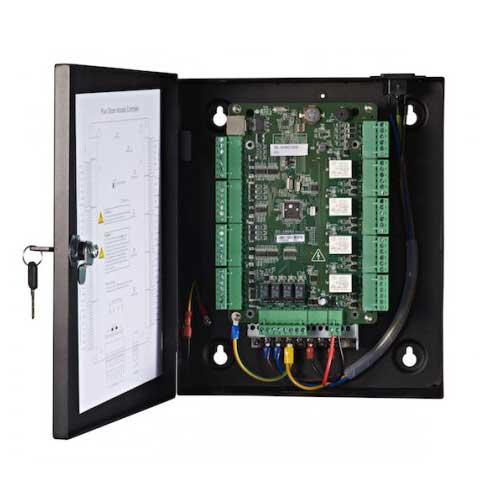 hikvision-kontroler-za-4-vrati-ednostranno-ds-k2804