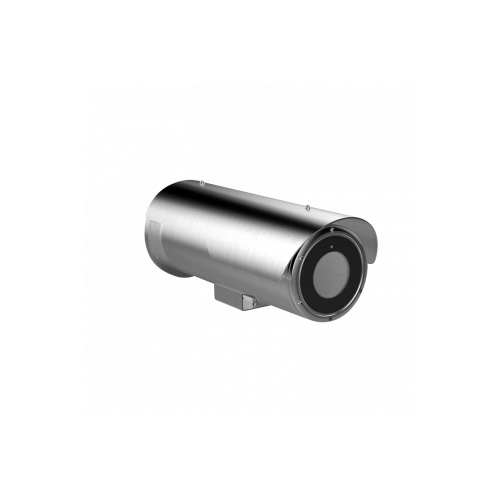 hikvision-ip-korpusna-kamera-2-0-megapiksela-ds-2cd6626b-izhs