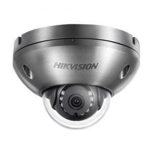 hikvision-ip-kupolna-kamera-4-0-megapiksela-ds-2xc6142fwd-is