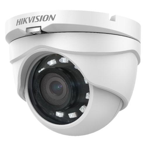 hikvision-kupolna-kamera-2-megapiksela-hd-tvi-ds-2ce56d0t-irmf-c