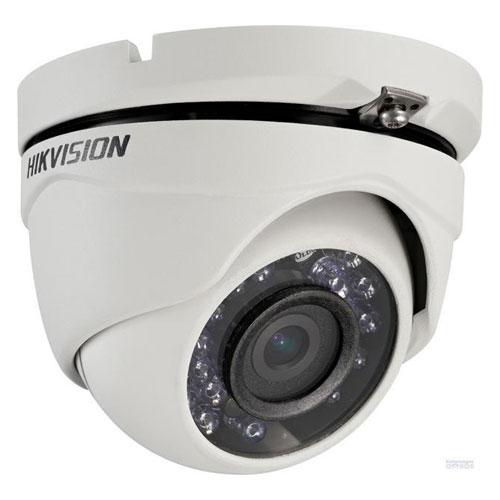 hikvision-kupolna-kamera-2-megapiksela-hd-tvi-ds-2ce56d0t-irpf-c