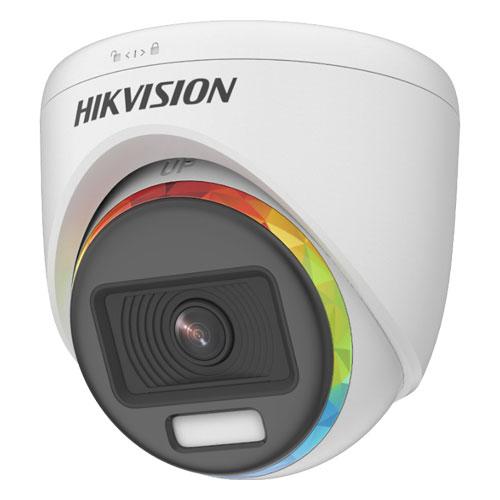 hikvision-kupolna-kamera-2-megapiksela-hd-tvi-ds-2ce70df8t-mf