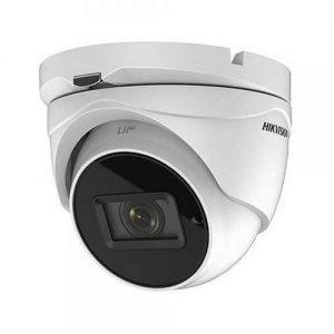 hikvision-kupolna-kamera-2-megapiksela-hd-tvi-ds-2ce79d0t-it3zf