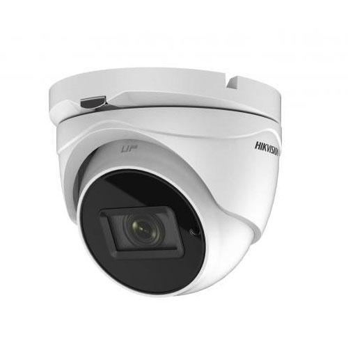 kupolna-kamera-hikvision-8-megapiksela-hd-tvi-ds-2ce79u7t-ait3zf