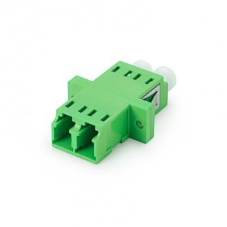 keline-duplex-keramichen-adapter-lc-apc-lc-apc-ke-lca-sm