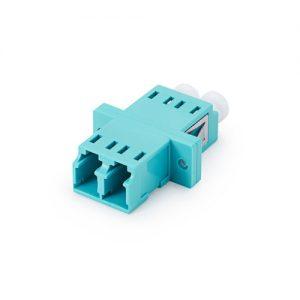keline-duplex-keramichen-adapter-lc-lc-ke-lc-mm-aq