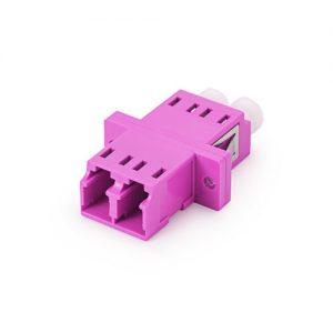 keline-duplex-keramichen-adapter-lc-lc-ke-lc-mm-ev