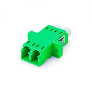 keline-duplex-keramichen-adapter-lc-lc-ke-lc-mm-lg