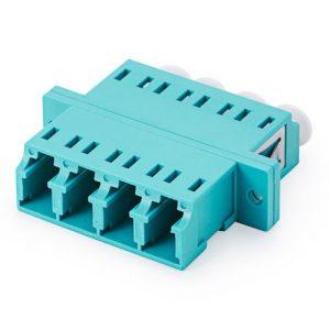 keline-quad-keramichen-adapter-lc-lc-ke-lcd-mm-aq