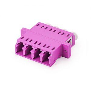 keline-quad-keramichen-adapter-lc-lc-ke-lcd-mm-ev