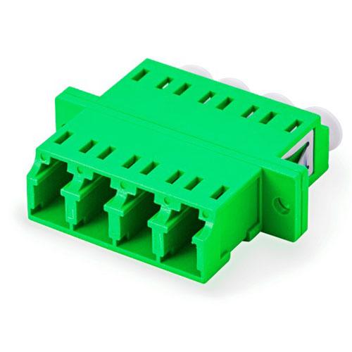 keline-quad-keramichen-adapter-lc-lc-ke-lcd-mm-lg