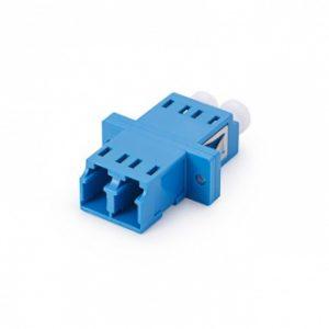 keline-duplex-keramichen-adapter-lc-pc-lc-pc-ke-lc-sm