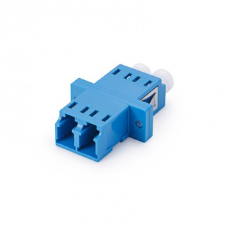 keline-quad-keramichen-adapter-lc-pc-lc-pc-ke-lcd-sm