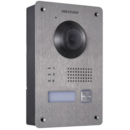 hikvision-licev-panel-ds-kv8103-ime2