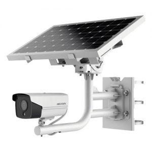 hikvision-ip-avtonomna-kamera-2-0-megapiksela-4g-ds-2xs6a25g0-i-ch20s40