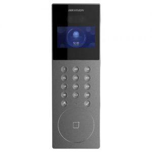 hikvision-mnogoabonaten-licev-panel-ds-kd9203-e6