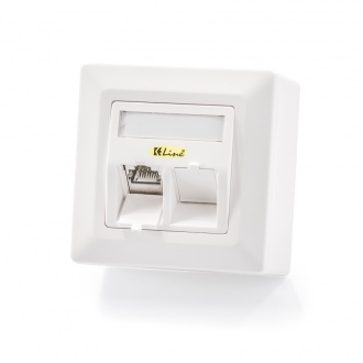 keline-modulo50-kutiya-kiyston-601140-ap
