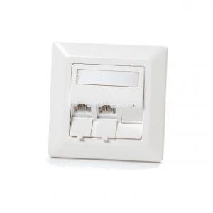 keline-modulo50-panel-3-br-601143-up