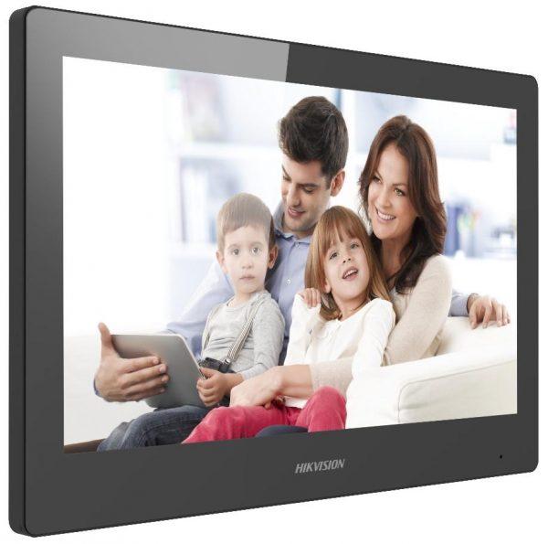 hikvision-monitoren-panel-10-1-ds-kh8520-wte1