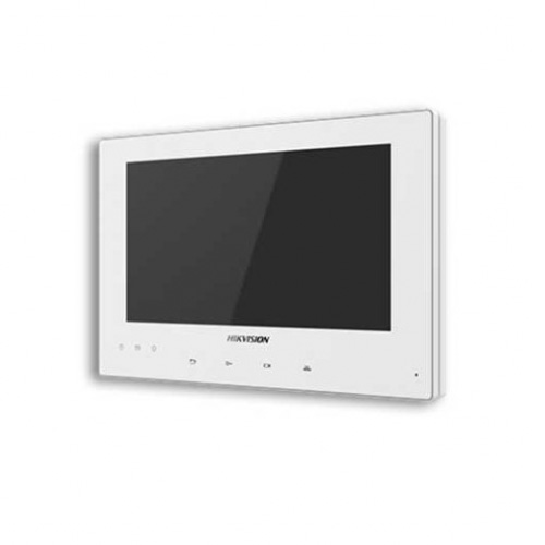hikvision-monitoren-panel-7-ds-kh8340-tce2