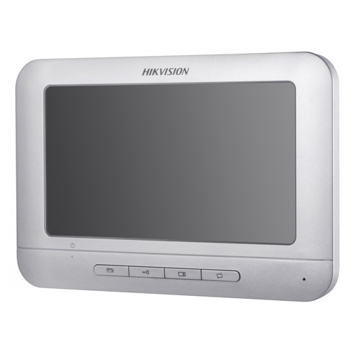 hikvision-monitoren-panel-7-ds-kh2220
