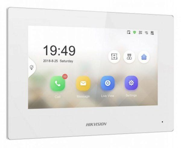 hikvision-monitoren-panel-7-ds-kh6320-wte1-w