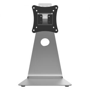 hikvision-montazhna-stoyka-za-byuro-ds-dm0701bl